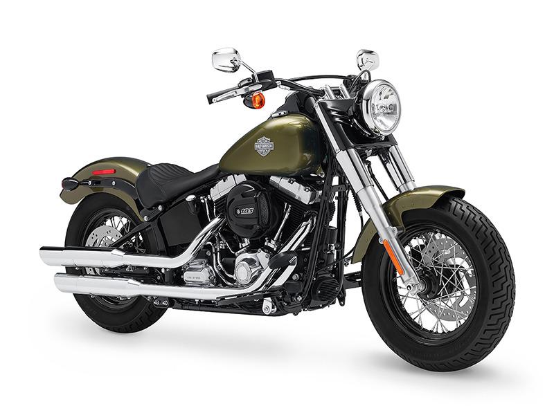 Harley Davidson Freewheeler For Sale Portland Oregon